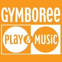Gymboree Play & Music of Moscow