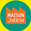 Maison Du Théâtre d'Amiens