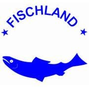 Fischland - producer of fish products