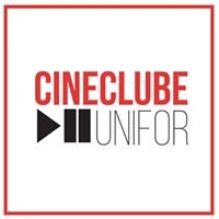 Cineclube Unifor