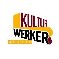 Kulturwerker Berlin