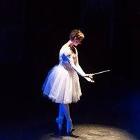 Fabulous Feet Academy of Ballet