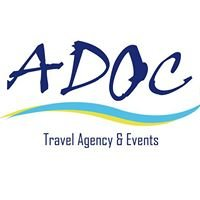 Adoc Travel Agency & Events