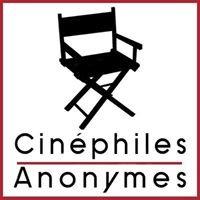 Les Cinéphiles Anonymes