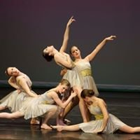 Edelweiss Dance Academie