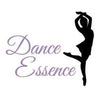 Dance Essence