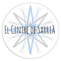 Centre de Sarrià
