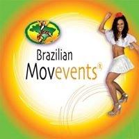 Brazilian Movevents