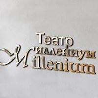 """Театр """"Миллениум"""""""