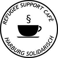 Harburg solidarisch