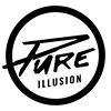 Agence Pure illusion