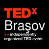 TEDxBraşov