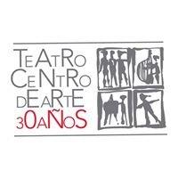 Teatro Centro de Arte León Febres-Cordero