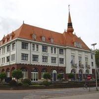 Casino Beringen
