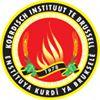 Kurdish Institute Brussels