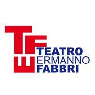 Teatro Ermanno Fabbri
