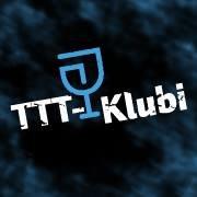 TTT-Klubi