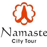Namaste City Tour