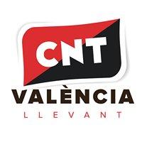 CNT València