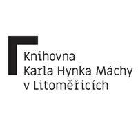 Knihovna Karla Hynka Máchy Litoměřice