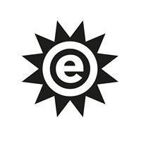 Engenhart - Bureau for design