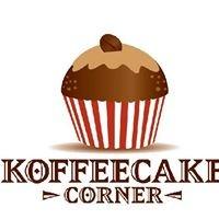 Koffeecake Corner Russia