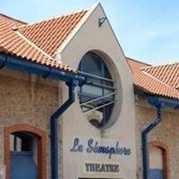 theatre le semaphore