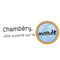 Chambéry international