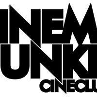 Cineclub Cinema Junkie