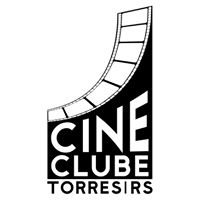 Cineclube Torres