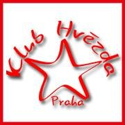 Klub Hvězda