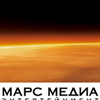 Mars Media