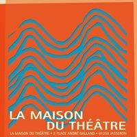 La Maison du Théâtre (01)