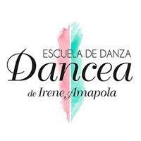 Escuela de Danza Dancea