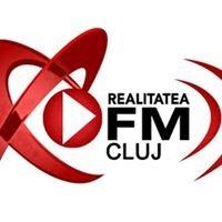 Realitatea FM Cluj