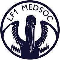 LF1 MEDSOC