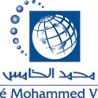 Université Mohammed V - Souissi