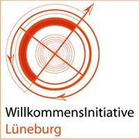 Amikeco-Willkommensinitiative e.V.