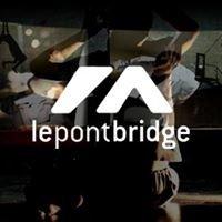 Le Pont Bridge