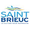 Ecole des Beaux-arts de Saint-Brieuc & galerie Raymond Hains