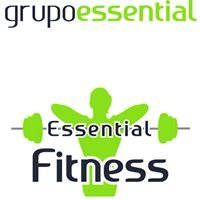 Essential Fitness Tomelloso