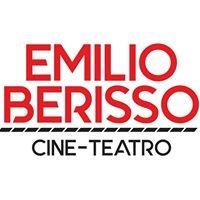 Cine-Teatro Emilio Berisso