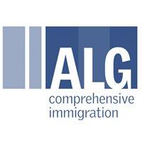 Azarmehr Law Group - Immigration & International Law