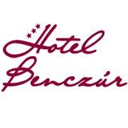 Benczúr Hotel Budapest