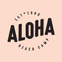 ALOHA CAMPING