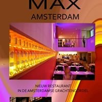 MAX Amsterdam