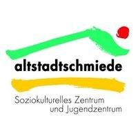 Altstadtschmiede Recklinghausen