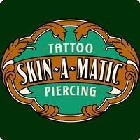 skin-a-matic