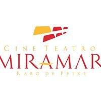 Cine-teatro Miramar