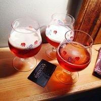 Beer O'Clock - Chambéry
